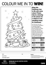WKE5032 Christmas Colouring Forms 2016 v2.jpg