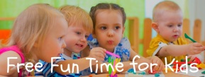 fb-cover-kids-fun-time-1